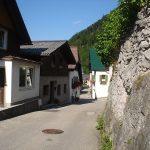 Lekki objazd i malownicze miasta Austrii