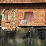 Malownicze wioski Rumunii i zgubiony portfel