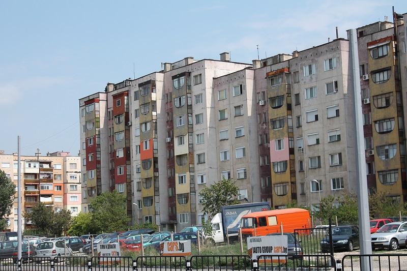 przejścia graniczne rumunia bułgaria serbia