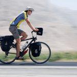 Sprzęt na wyprawę rowerową. Co zabrać w podróż?