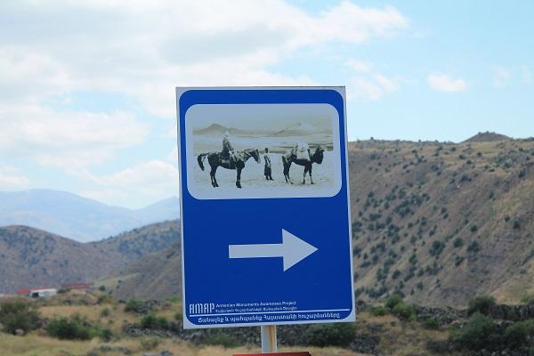 Jedwabny Szlak Gruzja Armenia Iran