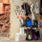 Start z Kutaisi – Podróż czas zacząć