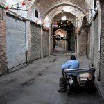 Tabriz, Iranian Style i Transport w Iranie