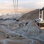 Masada – czyli jak przypadkiem zaoszczędzilismy 1800zł