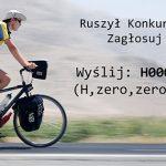 Konkurs na Blog Roku vs. KołemSięToczy.pl