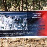 Iracki Kurdystan – teraźniejszość i burzliwa przeszłość