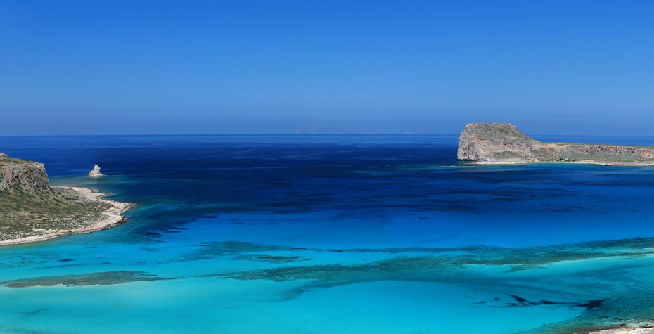 Kreta atrakcje turystyczne