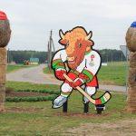 Białoruś praktycznie