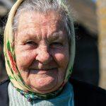 Polacy na Białorusi i dawne nasze ziemie