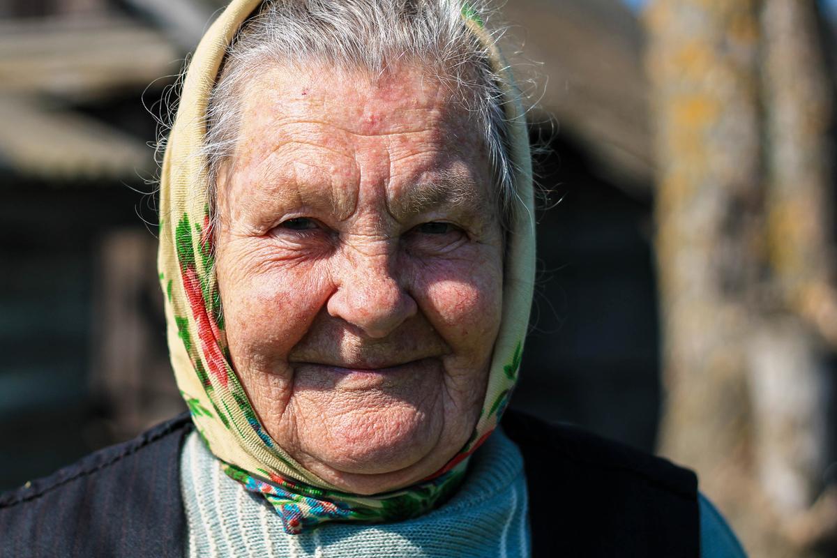 Polacy na Białorusi