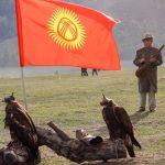 Przylot i wyrabianie wizy do Tadżykistanu