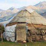 Podróżowanie po krajach Azji Środkowej. Informacje praktyczne.