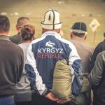 Kirgistan praktyczne informacje cz. 2