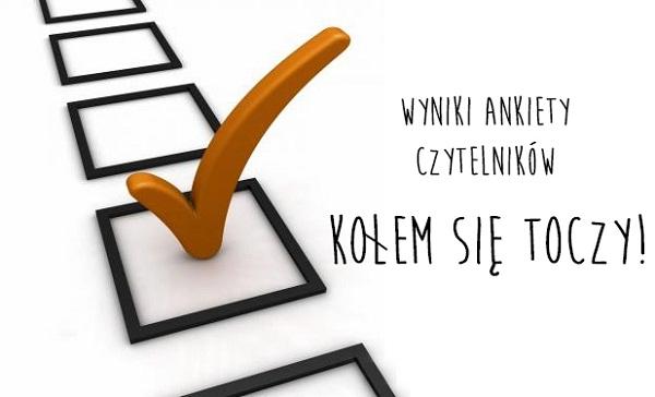 pl_ankiety-11
