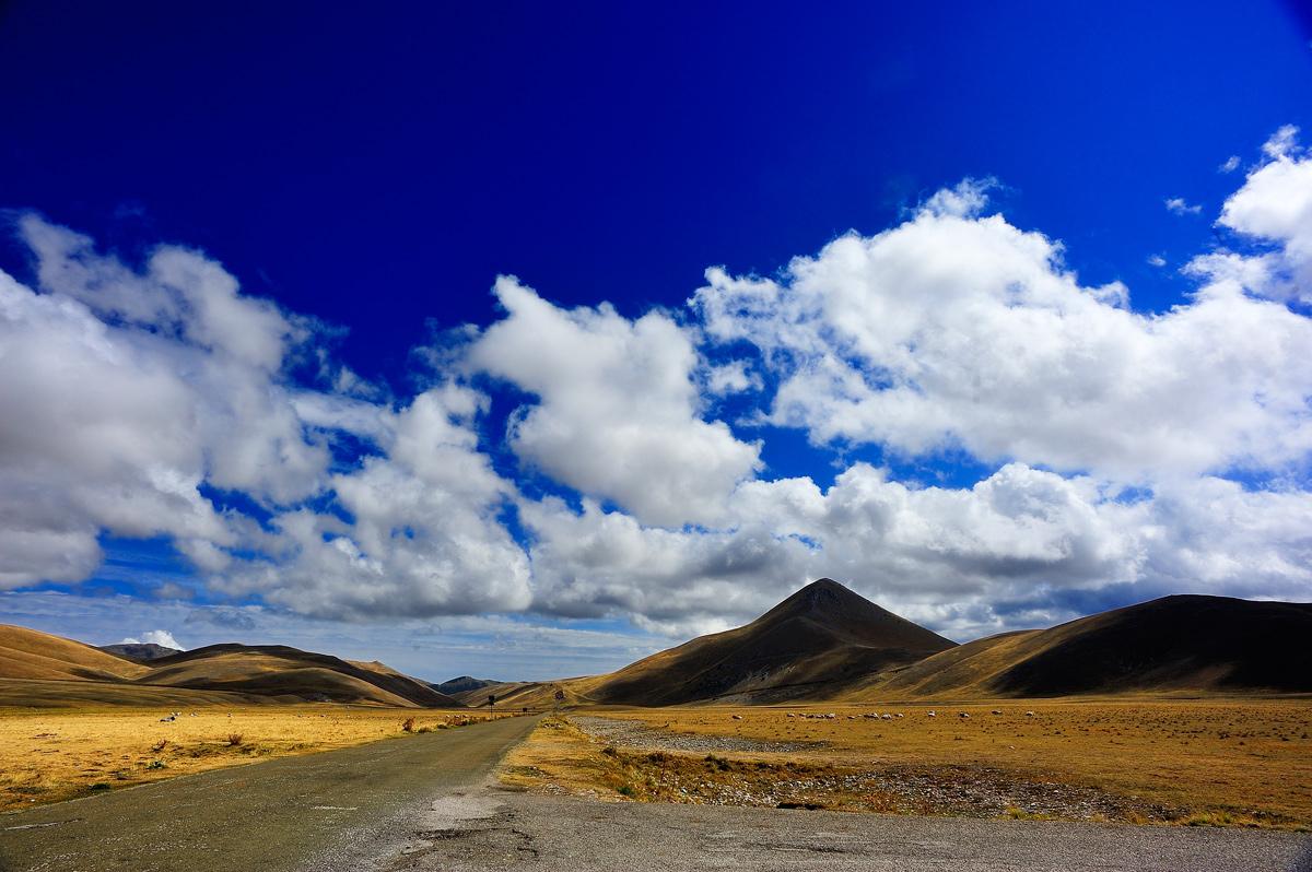 Autor zjdęcia: www.juzaphoto.com/p/Valerionumber31