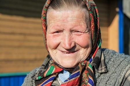 Białorusini-1024x682