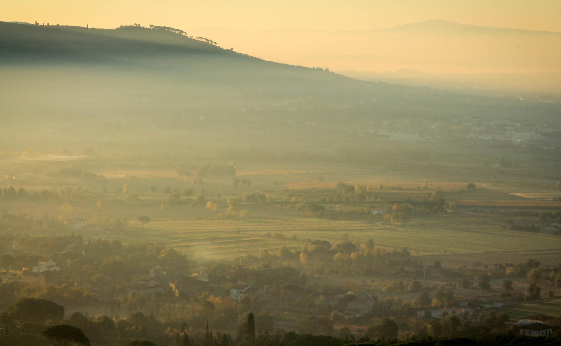 Mgły-w-Toskanii