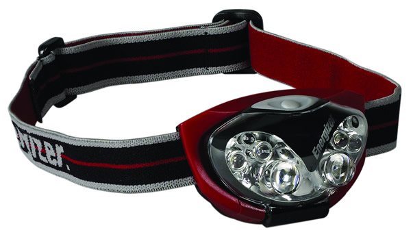 ENR_Core_6_LED_headlight_burgandy_600