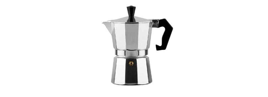 Cafe Espresso Jug 6cups