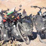 Jakie sakwy rowerowe i torby na kierownicę kupić?