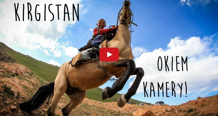 film z kirgistanu