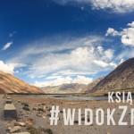 10 ulubionych zdjęć z Instagrama ostatnich trzech miesięcy, #widokZrana
