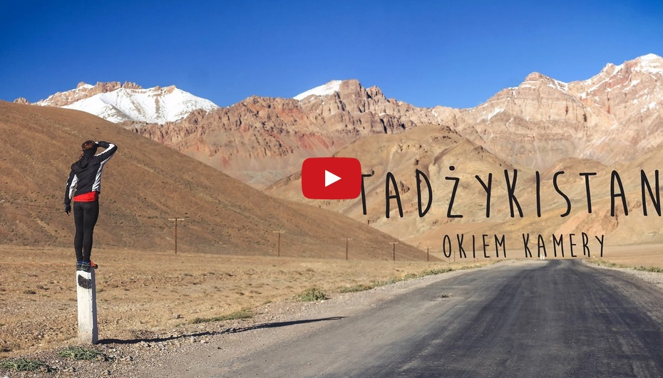 tadżykistan film tajikistan movie