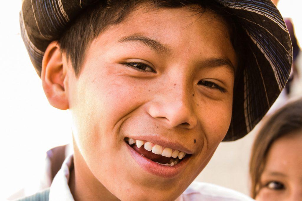 Boliwia (Danuta Stawarz www.boliviainmyeyes.com)