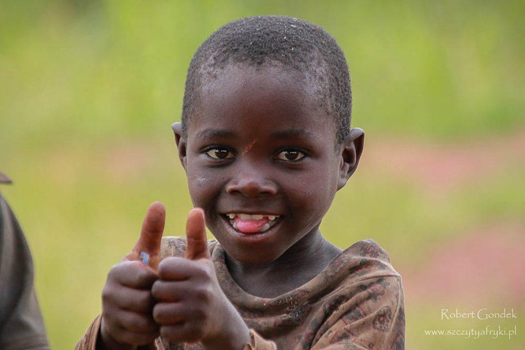 Burundi (Robert Gondek www.szczytyafryki.pl)