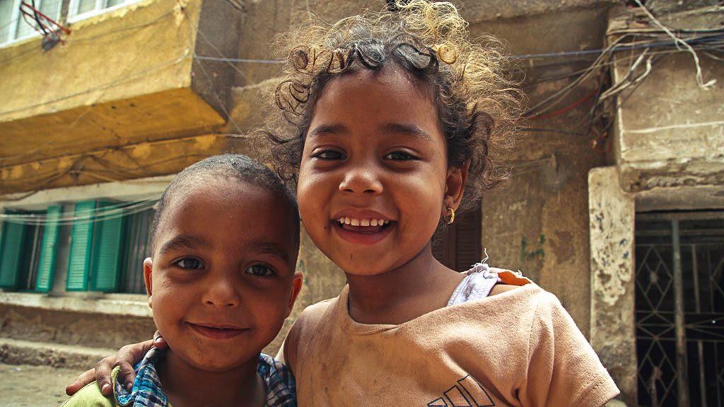 Egipt (Ewa Serwicka www.dalekoniedaleko.pl)