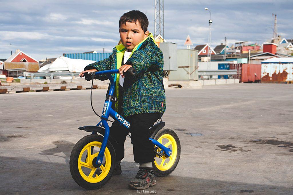 Grenlandia (Luiza z www.tuitam.net)