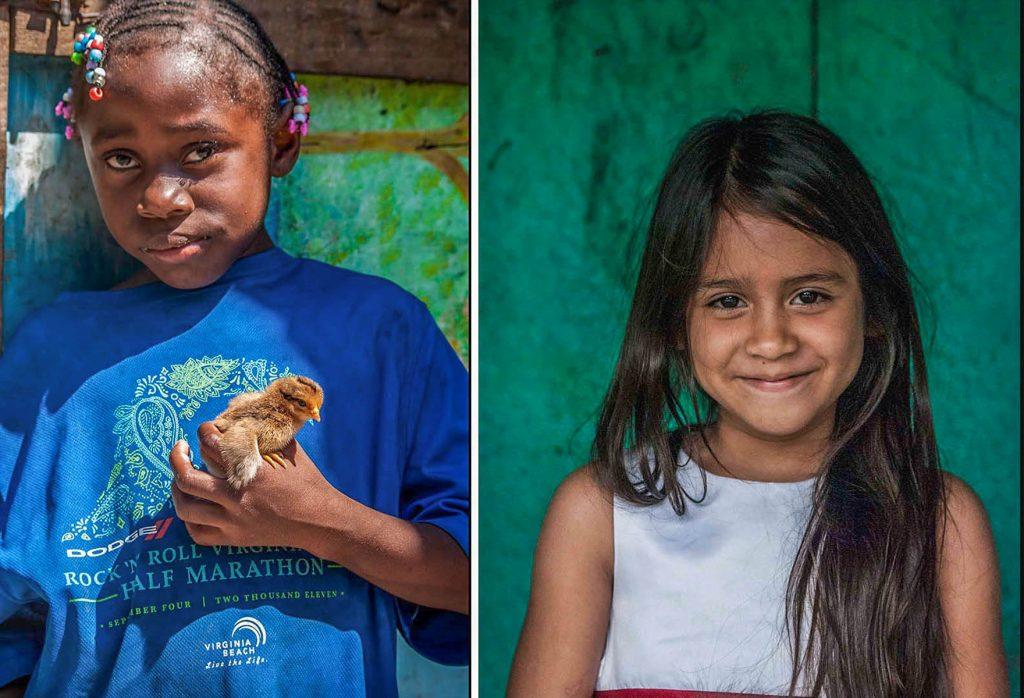 Honduras (Anita Demianowicz www.banita.travel.pl)
