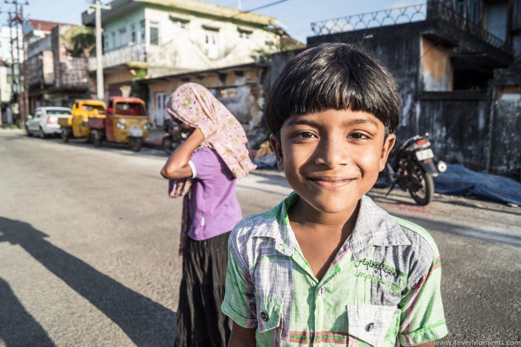Indie (Anna Gąsieniec www.4evermoments.com)