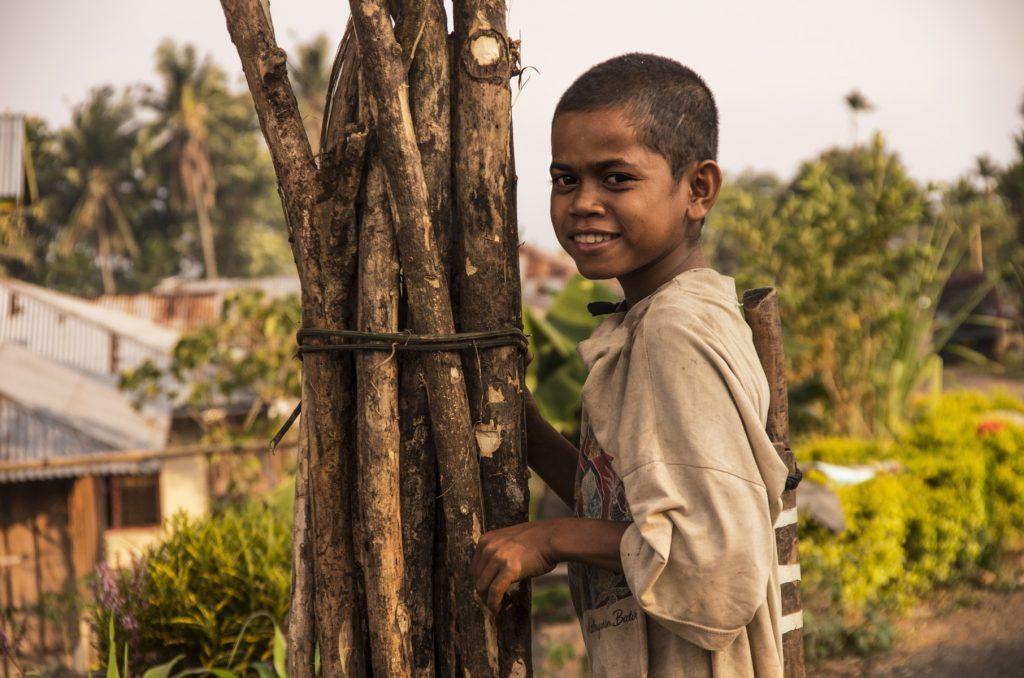 Indonezja (Ewelina Wajgert www.wszedzie.com)