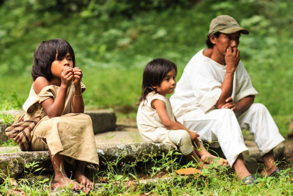 Kolumbia (Marta Kulesza www.inafarawayland.com)