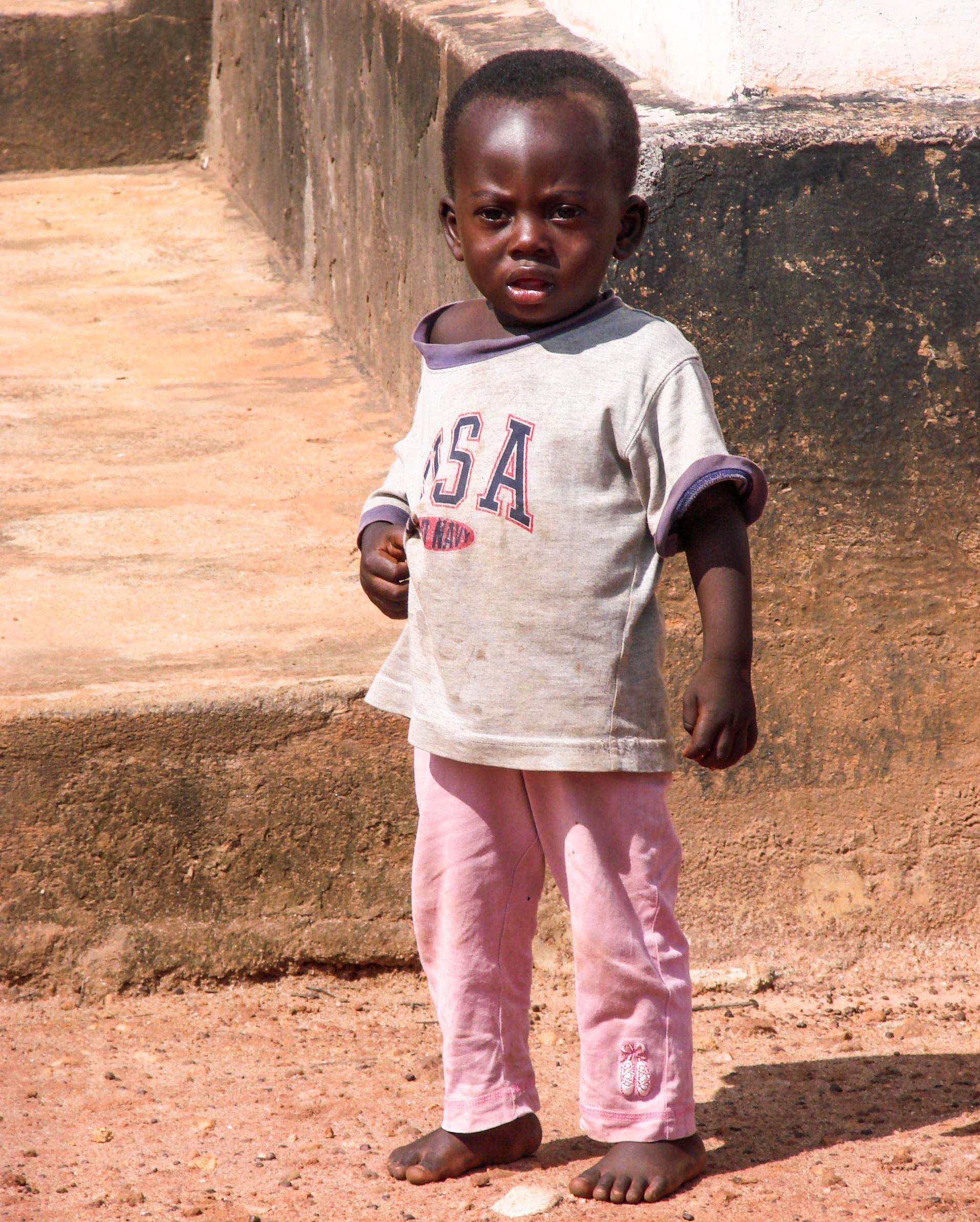 Ghana (Monika Marcinkowska www.amusedobserver.pl)