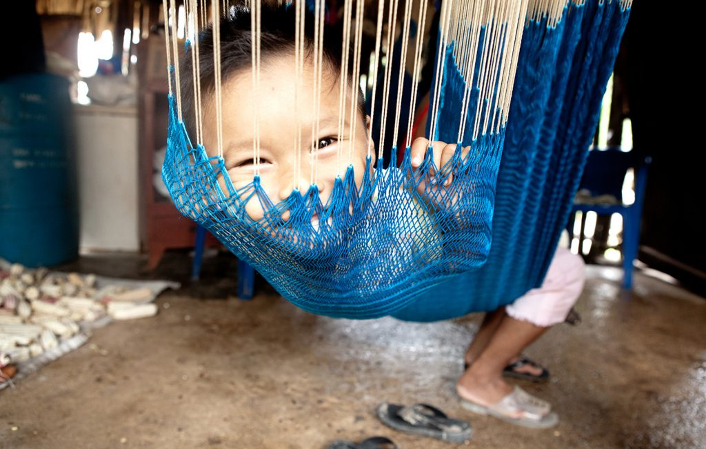 Meksyk (Anna Alboth www.hefamilywithoutborders.com)