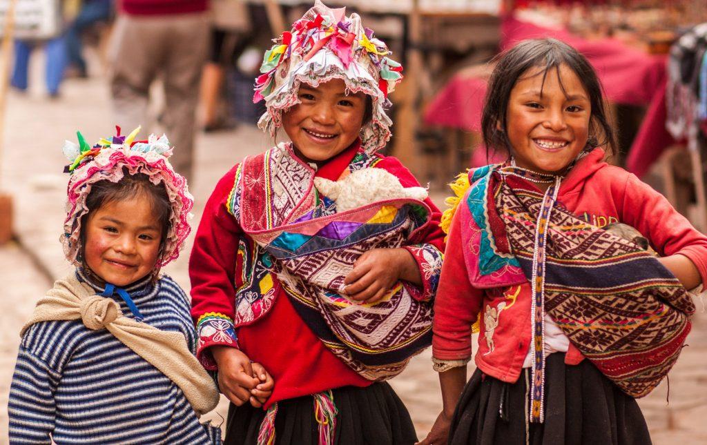 Peru (Marta Kulesza www.inafarawayland.com)