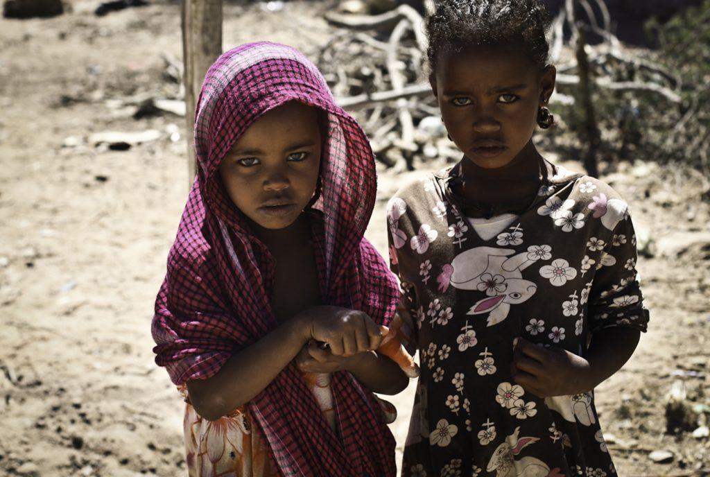 Somaliland (Roman Husarski www.wloczykij.org)