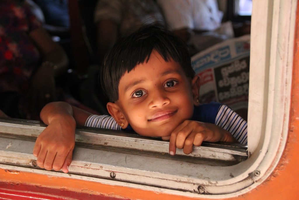 Sri Lanka (Hanna Sobczuk www.plecakiwalizka.com)