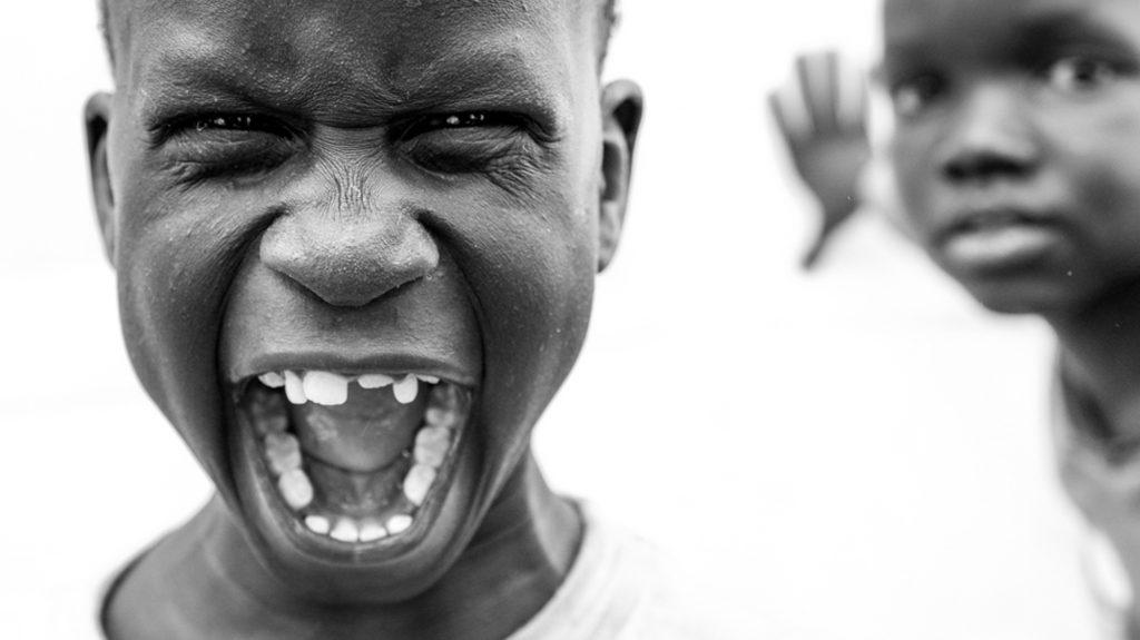Sudan Południowy (Piotr Horzela www.phontour.pl)