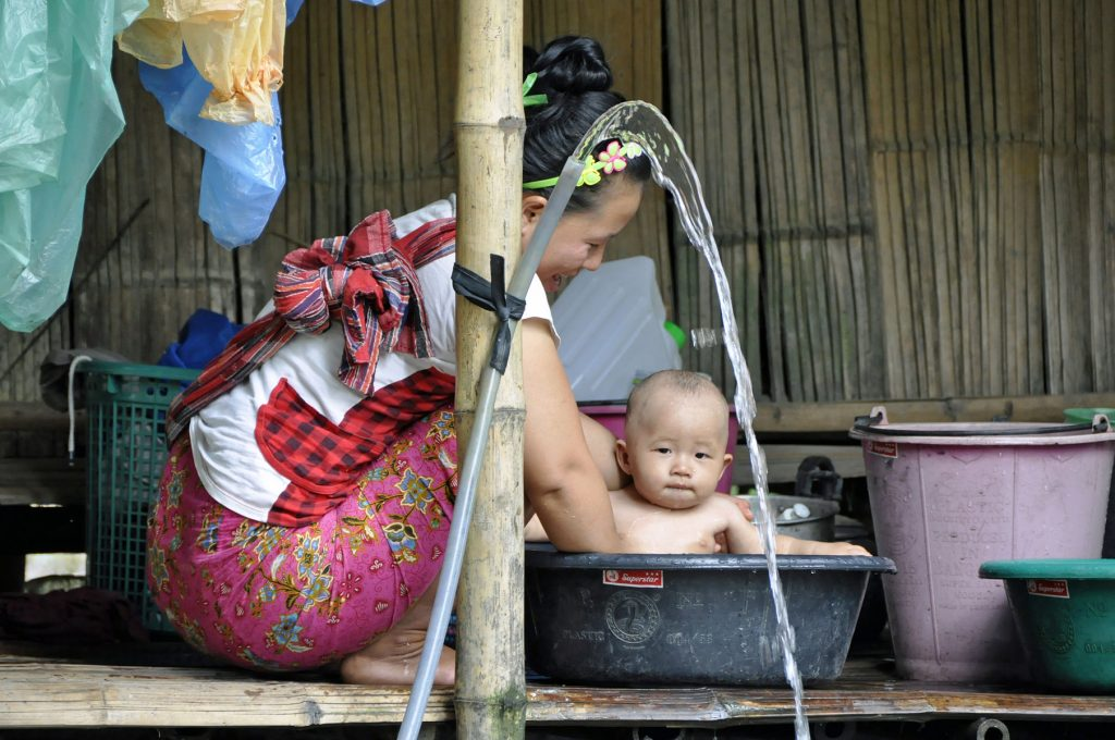 Tajlandia (Natalia Sitarska www.tasteaway.pl)