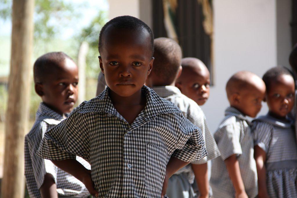 Tanzania (Izabela z www.travelingilove.com)