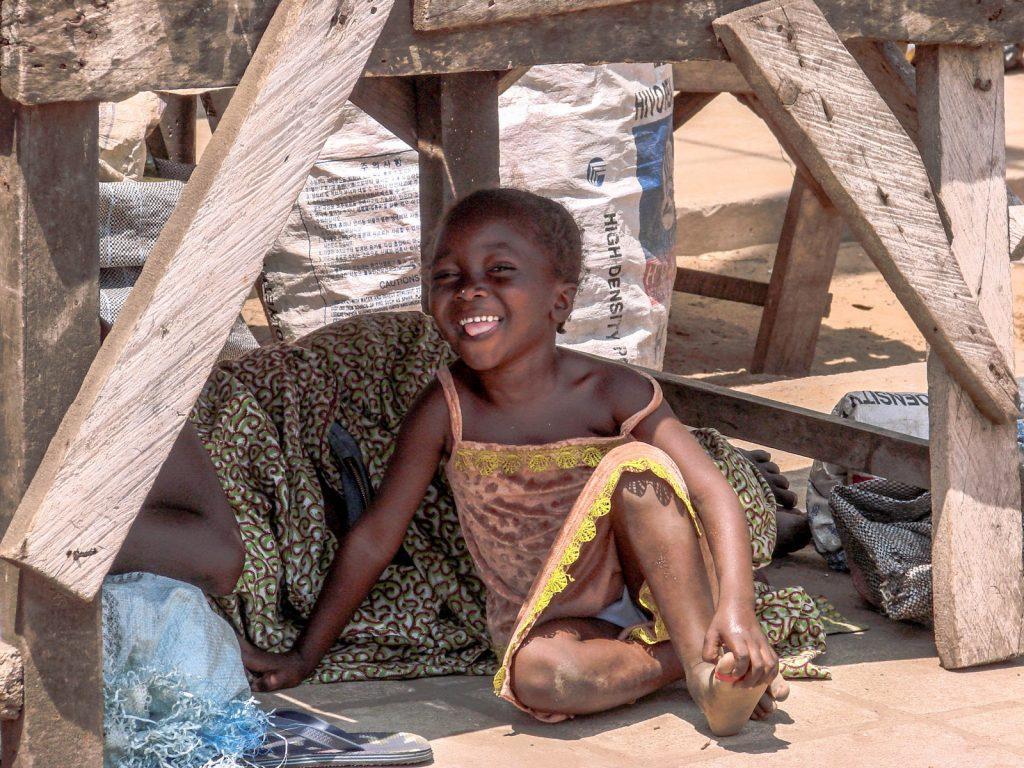 Togo (Monika Marcinkowska www.amusedobserver.pl)
