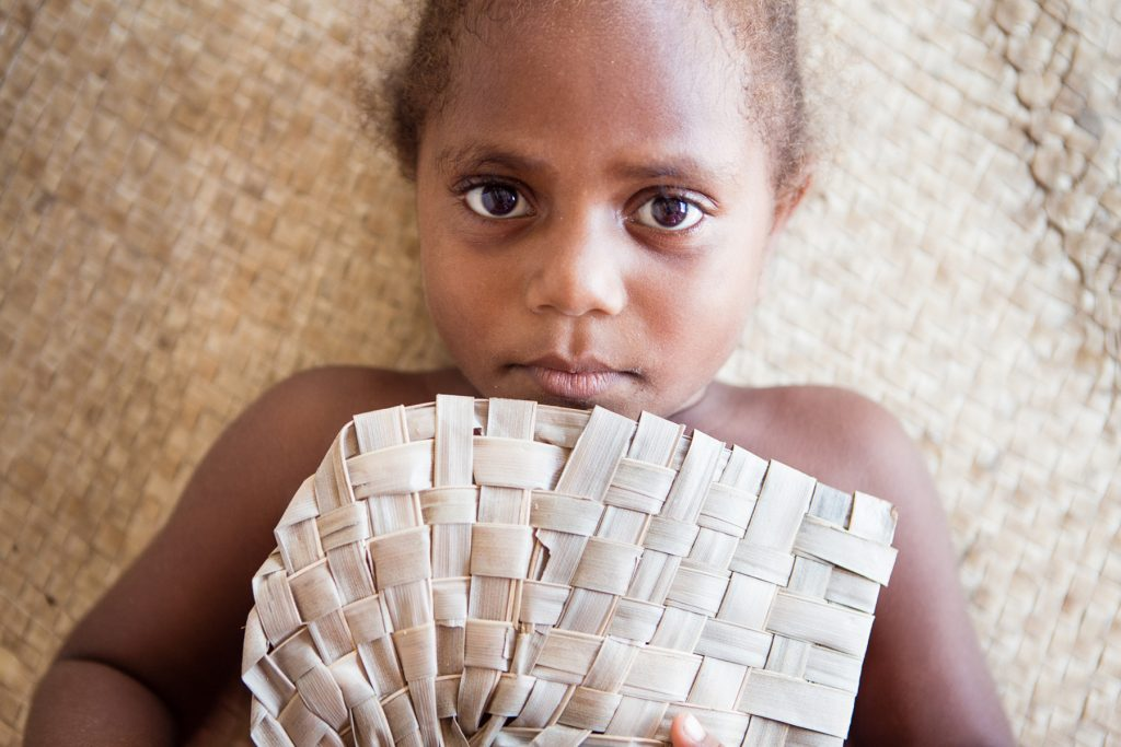 Vanuatu (Anna Alboth www.thefamilywithoutborders.com)