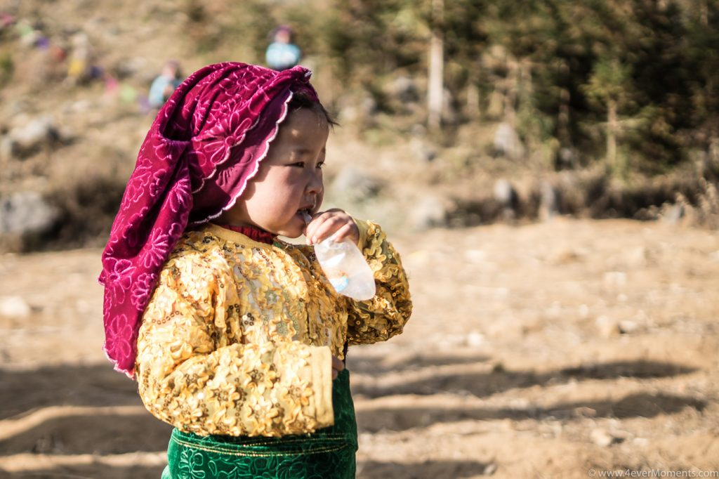 Wietnam (Anna Gąsieniec www.4evermoments.com)