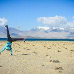 8 rzeczy, które mogą zaważyć na jakości Twojej podróży