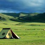 Syberia i Mongolia czas start! O planach i prawie urlopie od bloga