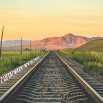 17 zdjęć podsumowujących podróż przez Rosję i Mongolię + niepublikowane ciekawostki