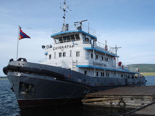 foto z: www.neatorama.com